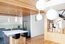 Le blog déco / Le blog deco is all about interior design for your inspiration about Home decor