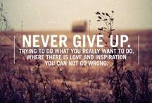 motivační