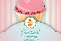 VANILLA REPOSTERIA / diseños y tutoriales relacionados con el arte de la pasteleria