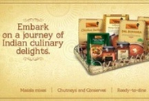 Shopping.kitchensofindia.com / Embark on a journey of Indian culinary delights at shopping.kitchensofindia.com