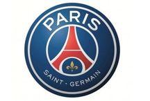 Ici c'est Paris / Photos pour les fans du Paris Saint-Germain (PSG)