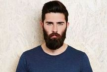 * Chris John Millington *