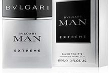 * Perfumes Hombre *