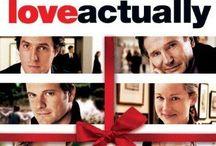 Movies-aholic  / Movies i love / by Bonnie Charles