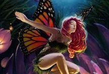 ♥ Fairy !!! ♥