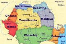 Romania-locuri-oameni-traditii