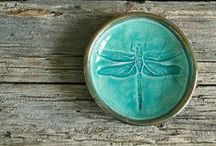 dragonflies <3