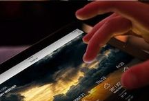 Mobile - UI & UX / App User Interface & Experience