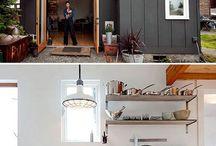 Simple Home, Decor & Design