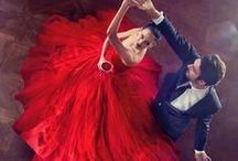 <3 Dance!