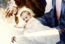 J3  LA NAISSANCE DE JESUS /  3ème mystère joyeux du Rosaire - Fruit du mystère: la pauvreté de coeur