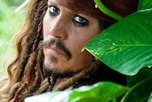 Pirates of the Caribbean (Will)
