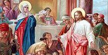 L2  JESUS AUX NOCES DE CANA
