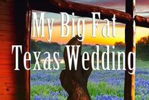 Deep in the Heart / Katie Lane's Deep in the Heart of Texas western contemporary romance series