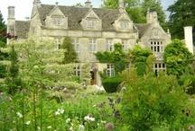 Enchanting Homes