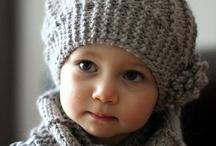 Little Twinkles