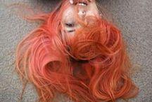 Hair ideas for everyday ^^