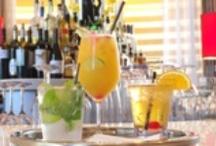 drinkwise™