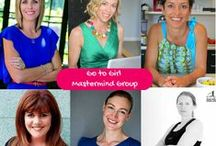 Go to Girl: Social Media & Networking / Go to Girl is all about connecting & coaching women in business by making Social Media & Networking easy, fun & fabulous.  Online 7 Secrets Course, Online Mastermind group of focussed & fabulous women entrepreneurs.   Follow 'Go to Girl' on Facebook: https://www.facebook.com/GoToGirlSocialMedia