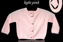 complement your DOLLY outfits! / So soft DOLLY branded tees for you and your princess. Cobine with DOLLY skirt.
