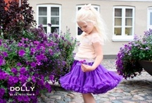 BEAUTY QUEEN / brilliant Beauty queen Dark purple pettiskirt