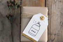 Craft ... Gift ... Stamps