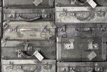 Diverse Behang / Al het behang wat hier te zien is, is te bestellen bij Deco Home Peter Kok in 's Gravenzande.