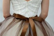 ~ Brown and Creams ~ / Love the combination of brown and whites and creams