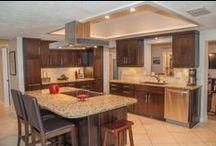 FOR SALE-5316 Venetian Blvd NE / Currently listed - St. Petersburg, FL