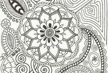 Doodle ideas