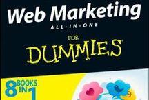 Internet Marketing Tutorial