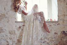 Wedding / by Juliana White