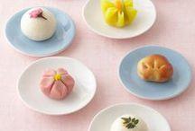 Japanase Food's