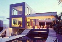 5⭐️ LIVING / Billionaires Row