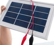 Electrifying Electronics Activities