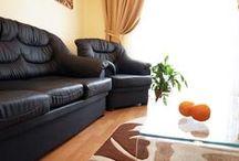 Location vacances Bucarest / Les hôtels à Bucarest sont chers. Locations appartements de vacances commencent à partir dés 35€/nuit. Centre-ville & Vielle Ville.