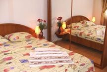 Cazare regim hotelier in Bucuresti / Cazare in apartamente si garsoniere in regim hotelier, in centrul Bucurestiului. O alternativa grozava la un hotel! Sunati-ne: +4 0745.500.676.