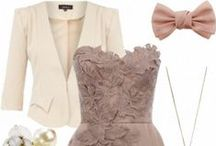 San Valentino | Outfit per LEI