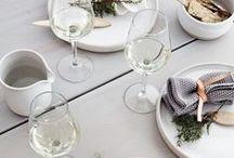 San Valentino | Decorazioni tavola