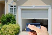 American Door Works Blog / Let our experts keep you updated on the latest garage door trends, tips and designs. http://blog.americandoorworks.com/blog