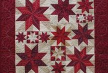 Friend's Rapid Fire Gallery / This is your page to show quilts you've made with Deb's Rapid Fire Tools. They can be Studio 180 patterns or other designs you've used the tools for. You just upload your photo using the Upload button on the main gallery page and we'll post it here for you. That's all there is to it! There's also a Gallery for Deb's Fundamental Tools, so be sure not to miss that!