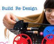 High School STEM | STEAM | Maker Education Activities