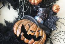 halloween / by drees