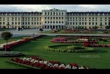 Cazare Viena. Cazare Austria