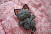 Craft/Knitting/DIY