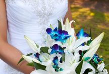 My dream wedding / by Courtney Barker
