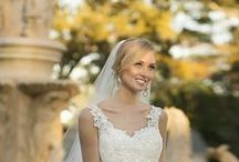 Fashion Wedding / by Phillipa Reid