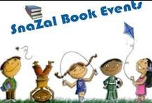 Snazal Wholesale Events / Be Updated with Latest Book Wholesale Events Happening around your Town.