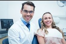 Videos | Nambour Dentist / At Smiles Nambour – we care for your smile … Our goal is to assist each patient in achieving and maintaining long term dental health and a beautiful smile.