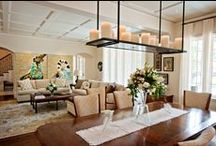Indoor Spaces Wills Co. / Fabulous spaces and amazing ideas from Wills Company